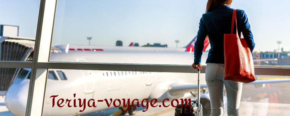 teriya-voyage.com